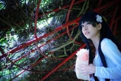 2012[PF17]サンカレア散華禮彌