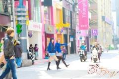 2013[C85]ぷっちょ!!